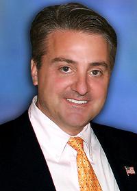 Attorney Frank Addivinola